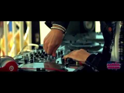 REMIX 2012 Adele David Guetta LMFAO Black Eyed Peas Rihanna Maroon 5 Foster the People..