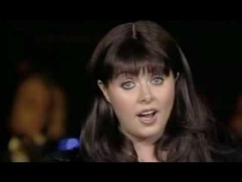Sarah Brightman - ANDREA BOCCELLI - TIME TO SAY - LEGENDADO