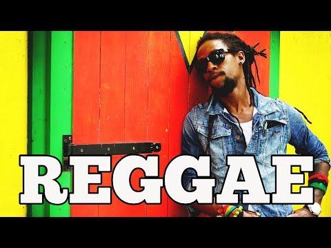 REGGAE PARTY MIX 2018 ~ COMPILED BY DJ XCLUSIVE G2B ~ Chronixx, Buju Banton, Jah Cure, Shaggy & More