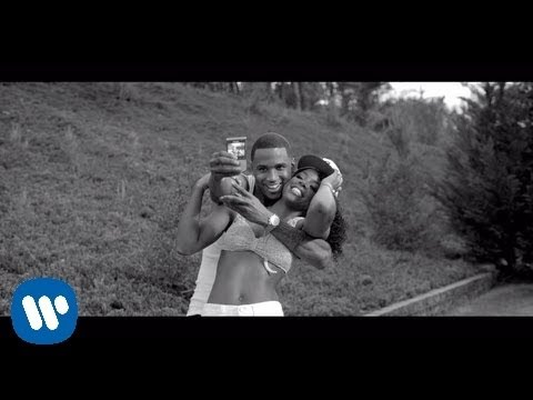 Trey Songz - Heart Attack [Official Video]
