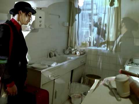 The White Stripes-Dead Leaves And The Dirty Ground