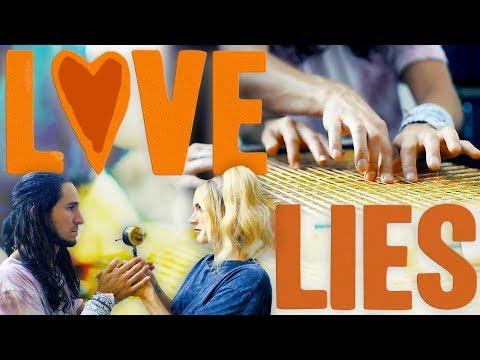 Love Lies - Walk off the Earth (Khalid & Normani Cover)