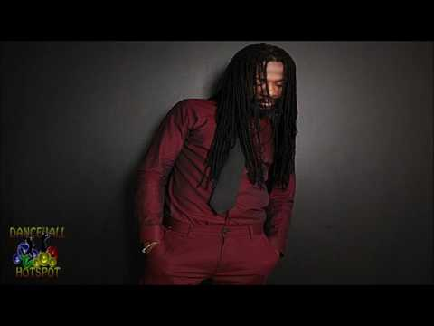 Gyptian - Wine On Me (Official Audio) May 2017
