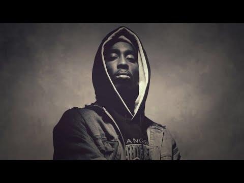 Hard Hip-Hop Rap Instrumental/Beat 2018