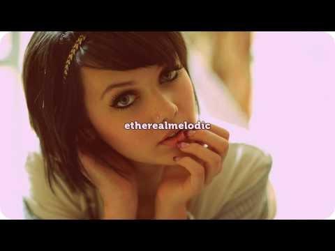 Clean Bandit - Rather Be Feat. Jess Glynne