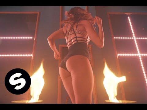 R3hab vs Skytech & Fafaq - Tiger (Official Music Video)