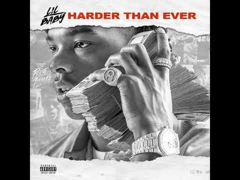 Lil Baby - Yes Indeed ft. Drake (Official Audio)