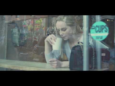 Alice Kristiansen - Lost My Mind (Music Video)