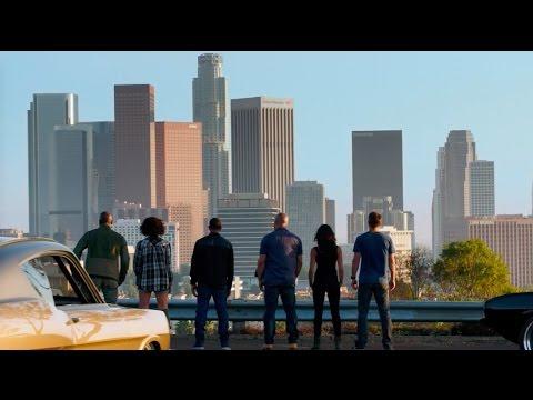 Wiz Khalifa ft. Iggy Azalea  - Go Hard Or Go Home [Official Music Video]
