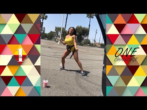 KiKi Do You Love Me Challenge Dance Compilation #inmyfeelings #dotheshiggy