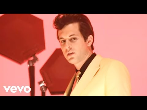 Mark Ronson, The Business Intl. - Bang Bang Bang (Online Version - New Edit)
