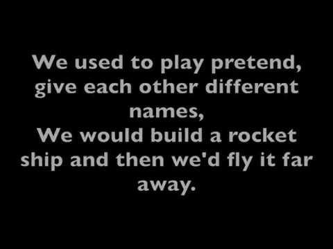 Stressed Out - Twenty One Pilots Lyrics