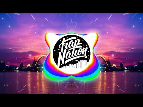 Khalid & Normani - Love Lies (Fairlane Remix ft. IDK)