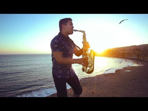 ???? TOP 10 SAXOPHONE COVERS on YOUTUBE #1 ????