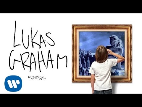Lukas Graham - Funeral [OFFICIAL AUDIO]