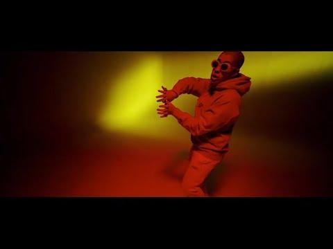 Te Bote Remix - Casper, Nio García, Darell, Nicky Jam, Bad Bunny, Ozuna | Video Oficial