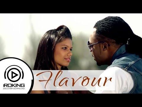 Flavour - Kwarikwa [Remix] ft. Fally Ipupa (Official Video)