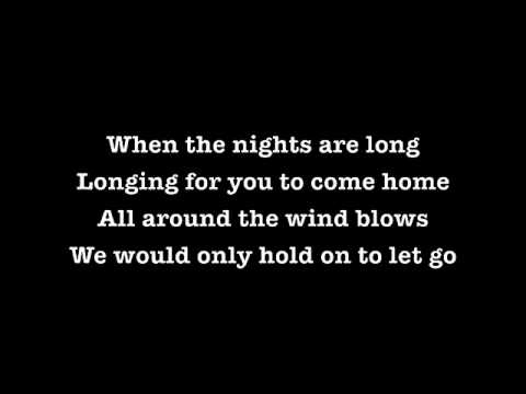 Major Lazer & DJ snake  Lean on Lyrics