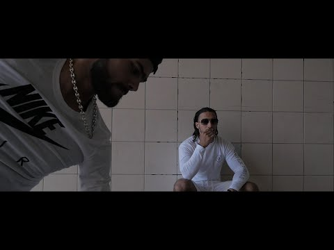 PNL - Naha [Clip Officiel] - Part.1