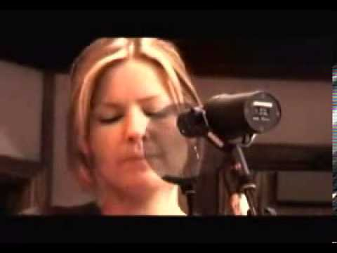 Dido - kcrw morning becomes eclectic 2003