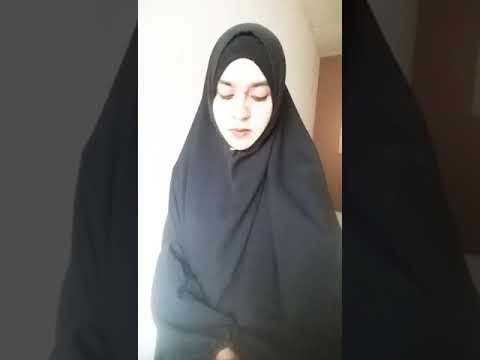 Karam Aj bala-e-baam agya he naat by(S.Falak Zehra Rizvi)