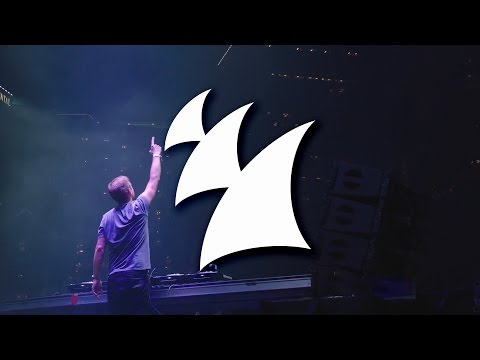 Armin van Buuren vs Vini Vici feat. Hilight Tribe - Great Spirit [Live At Ultra Miami 2017]