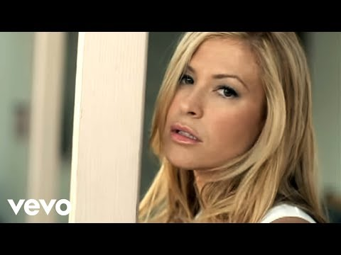 Anastacia - Welcome to My Truth (Video)