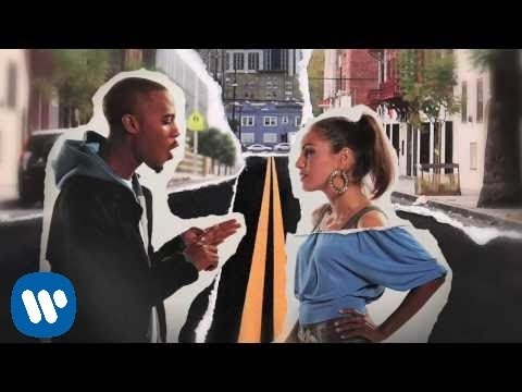 B.o.B - Nothin' On You (feat. Bruno Mars) [Official Video]