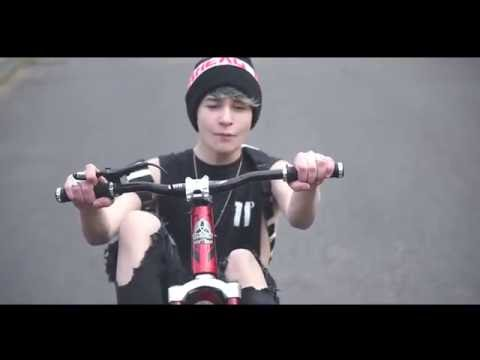 Twenty One Pilots - Stressed Out  - Bars and Melody Cover