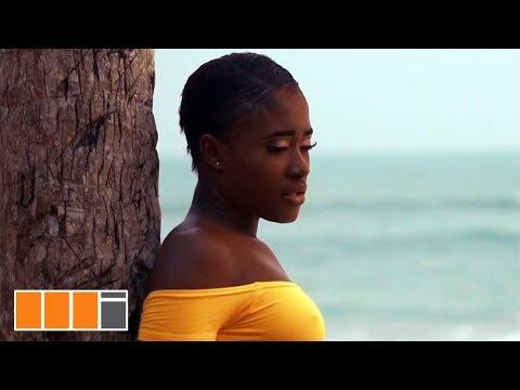 Medikal - For You ft Bisa Kdei (Official Video)