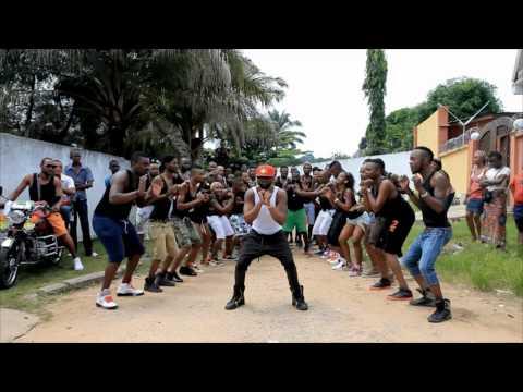 Fally Ipupa - Original (Video Officielle)