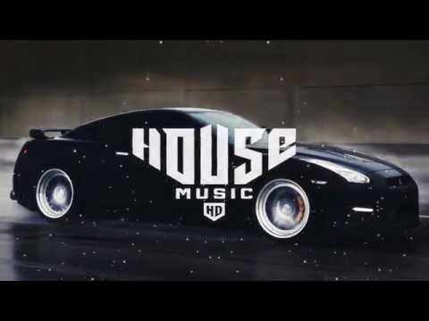 Tiësto & Dzeko ft. Preme & Post Malone - Jackie Chan (Kjuus Remix)