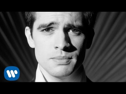 Panic! At The Disco: Death Of A Bachelor [OFFICIAL VIDEO]