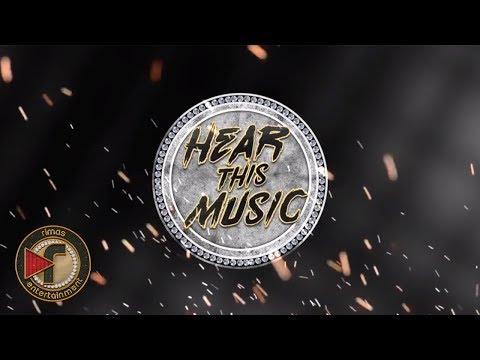 De La Ghetto, Ozuna, Nengo Flow, Luigi 21 Plus, Alexio, Pusho -Todas En Fila (Remix) Video Oficial