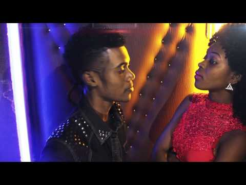 Gaz Mawete - CHERIE A DIT (Official Video)