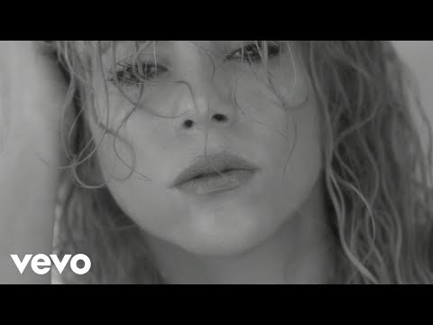 Shakira - Trap (Official Video) ft. Maluma