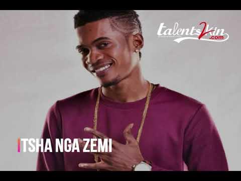 Gaz Mawete - Tsha Nga zemi ( Prod By Shedy Beat)
