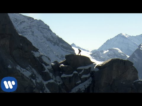 Rudimental - Free ft. Emeli Sandé [Official Video]