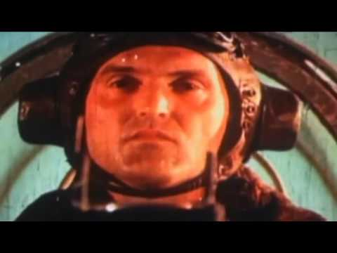 Youtube Manu Chao   &quot Bella Ciao&quot  ft &quot Partizanska Eskadrila&quot  1979 tribute