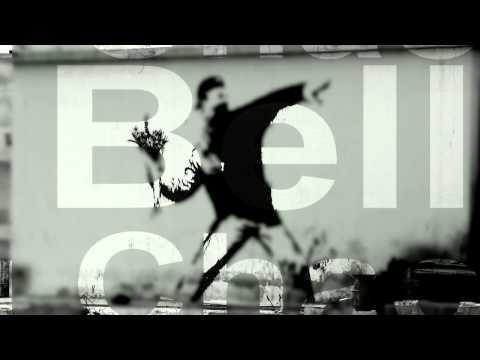 Manu Chao - Bella Ciao