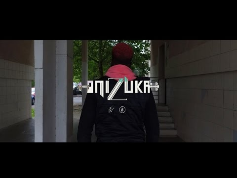 PNL - Onizuka [Clip Officiel] - Part.2