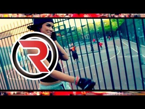 """301"" [Video Oficial] - Reykon Feat. Karol G ®"