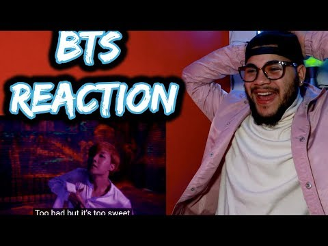 BTS (방탄소년단) WINGS 'Boy Meets Evil' Comeback Trailer *J-HOPE!!!* REACTION  & THOUGHTS | JAYVISIONS