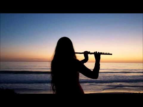 The Best Relaxing Piano & Flute Music Ever