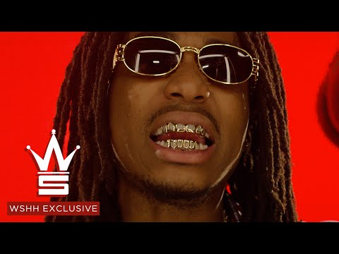"""Migos """"Look At My Dab (Bitch Dab)"""" (WSHH Exclusive - Official Music Video)"""