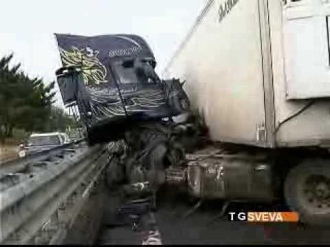 Incidente stradale sulla Andria-Barletta: ferito un 40enne canosino