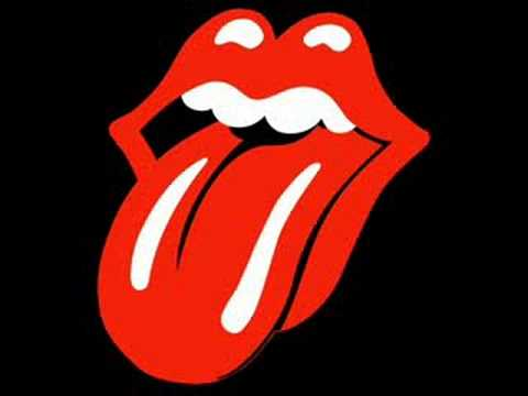 Rolling Stones-start me up