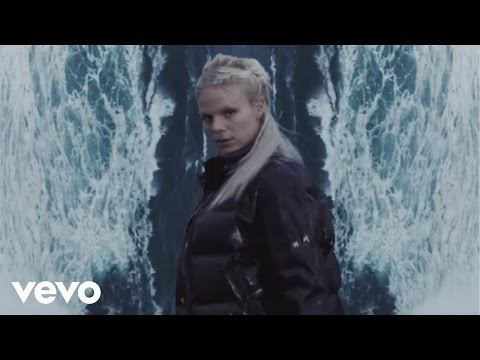 Jonas Blue - By Your Side ft. RAYE
