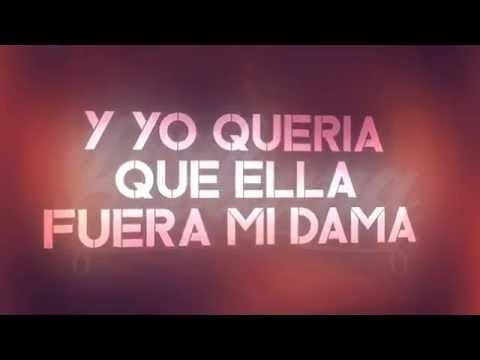#OZUNA -ME RECLAMA - FT. LUIGi 21 PLUS. (NUEVO) Video  lyriC.