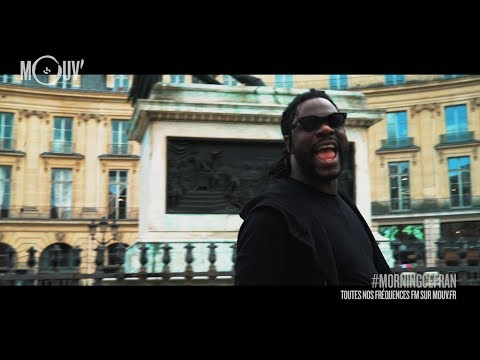 "WILLAXXX : VEJITO - ""La suite"" (parodie Vegedream & DJ Leska - ""La fuite"")"